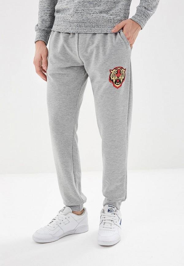 Брюки спортивные Твое Твое MP002XM23PFV одежда обувь и аксессуары мужская одежда одежда брюки джинсы твое спортивные брюкитемн сини s 1сорт