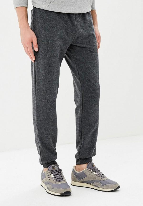 Брюки спортивные Твое Твое MP002XM23PFW одежда обувь и аксессуары мужская одежда одежда брюки джинсы твое спортивные брюкитемн сини s 1сорт