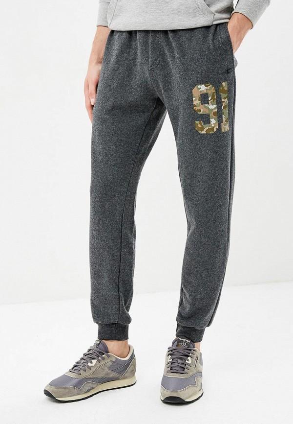 Брюки спортивные Твое Твое MP002XM23PFY одежда обувь и аксессуары мужская одежда одежда брюки джинсы твое спортивные брюкитемн сини s 1сорт