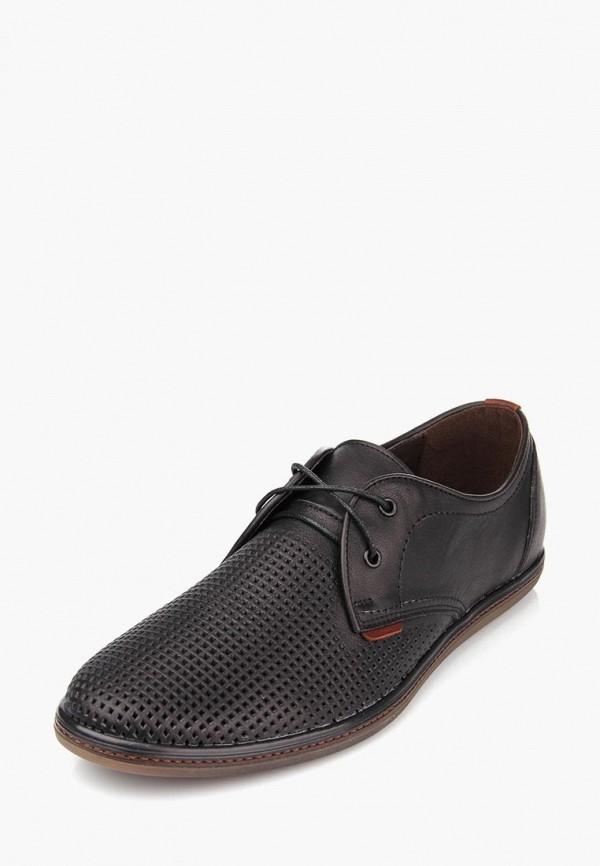 Туфли Bosa