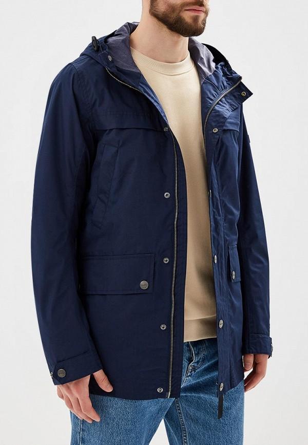 Куртка Tenson Tenson MP002XM23PK0