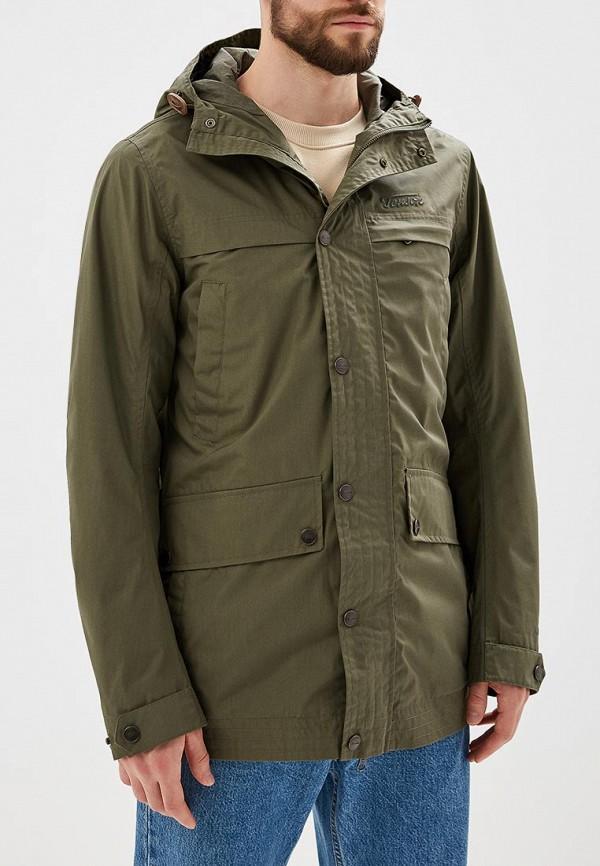 Куртка Tenson Tenson MP002XM23PK1 поло tenson tenson mp002xm0mp7n