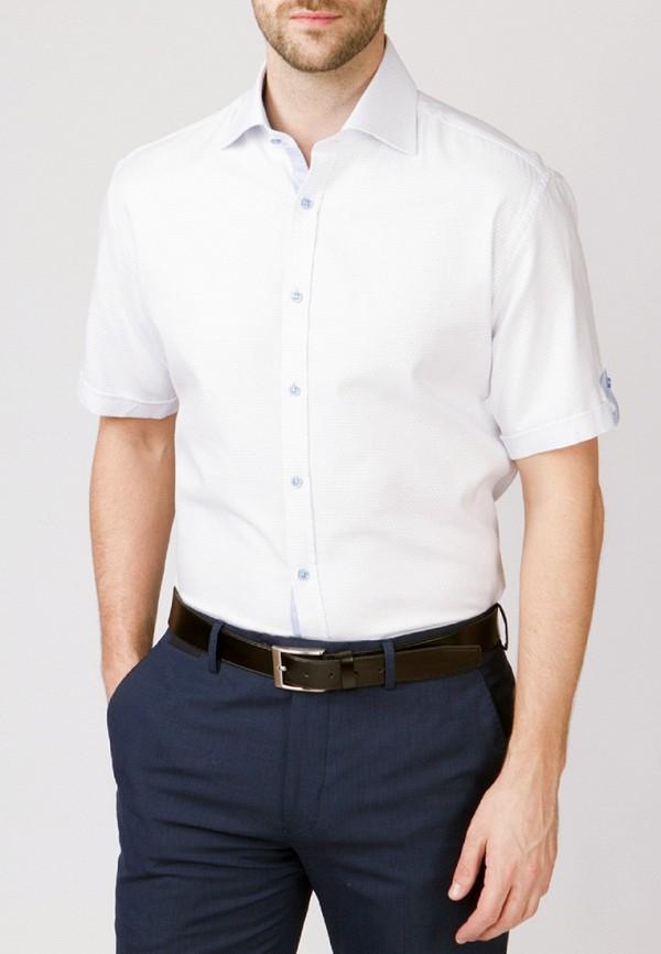 Рубашка Kanzler Kanzler MP002XM23PKX рубашка kanzler kanzler mp002xm0yclu