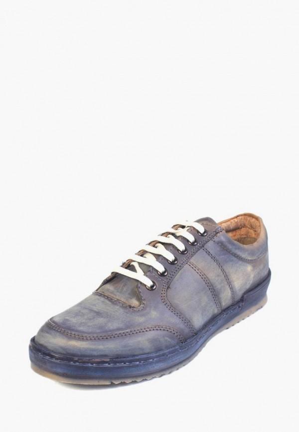 мужские кроссовки airbox, синие