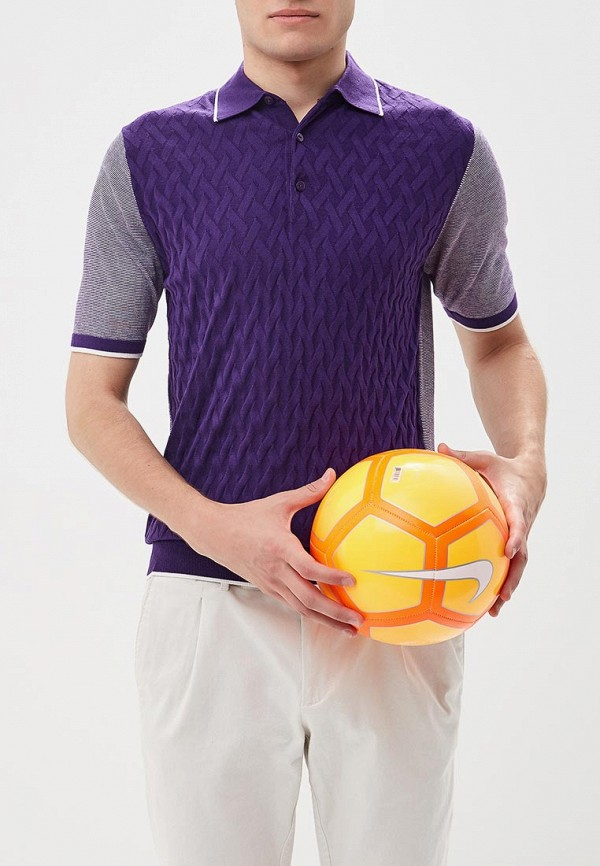 Футболка Cudgi