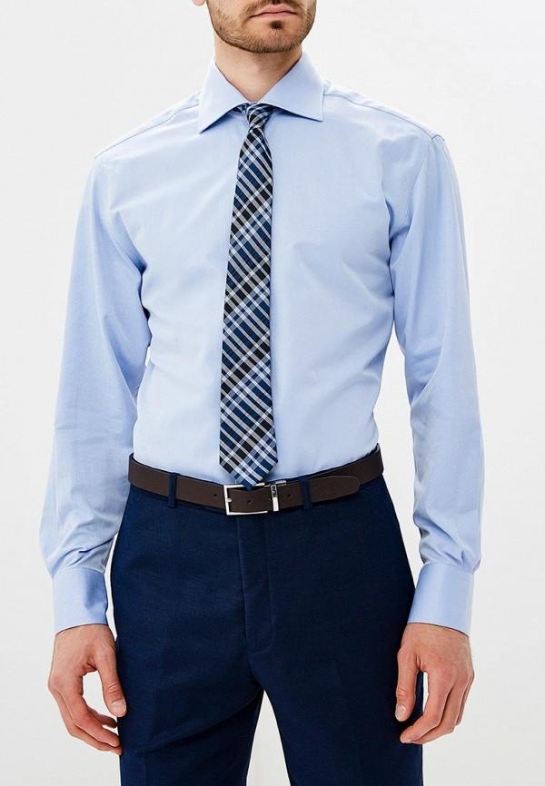 Рубашка Kanzler Kanzler MP002XM23PN7 рубашка kanzler kanzler mp002xm0yclu