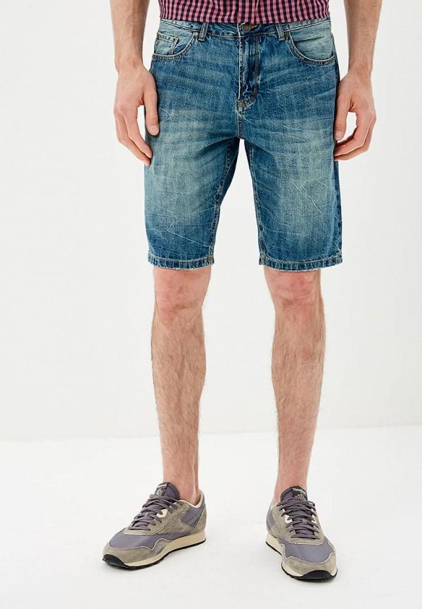Шорты джинсовые Твое Твое MP002XM23POE
