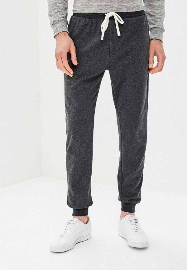 Брюки спортивные Твое Твое MP002XM23POG одежда обувь и аксессуары мужская одежда одежда брюки джинсы твое спортивные брюкитемн сини s 1сорт