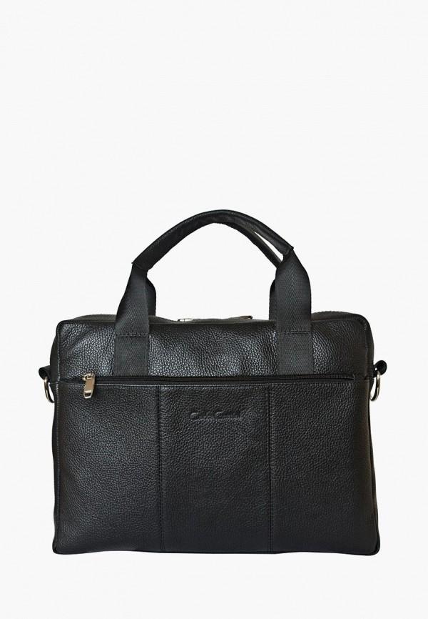 Сумка Carlo Gattini Carlo Gattini MP002XM23PPG кожаные сумки carlo gattini 4007 02
