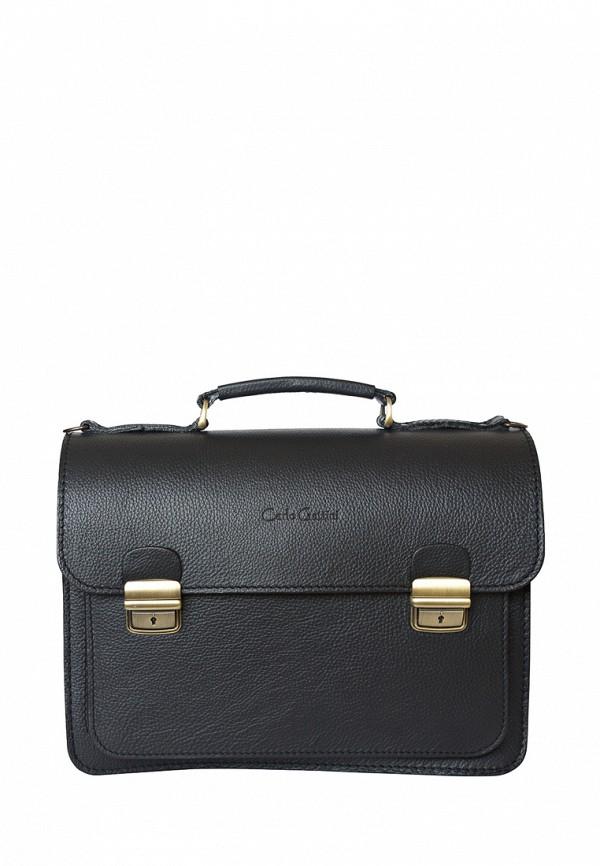 где купить Портфель Carlo Gattini Carlo Gattini MP002XM23PPH по лучшей цене