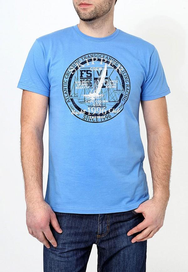 Футболка F5 F5 MP002XM23PPT футболка f5 f5 mp002xm23pq2
