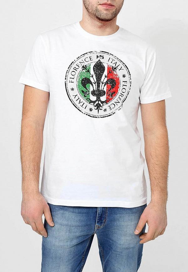 Футболка F5 F5 MP002XM23PQ5 футболка f5 f5 mp002xm23pq5