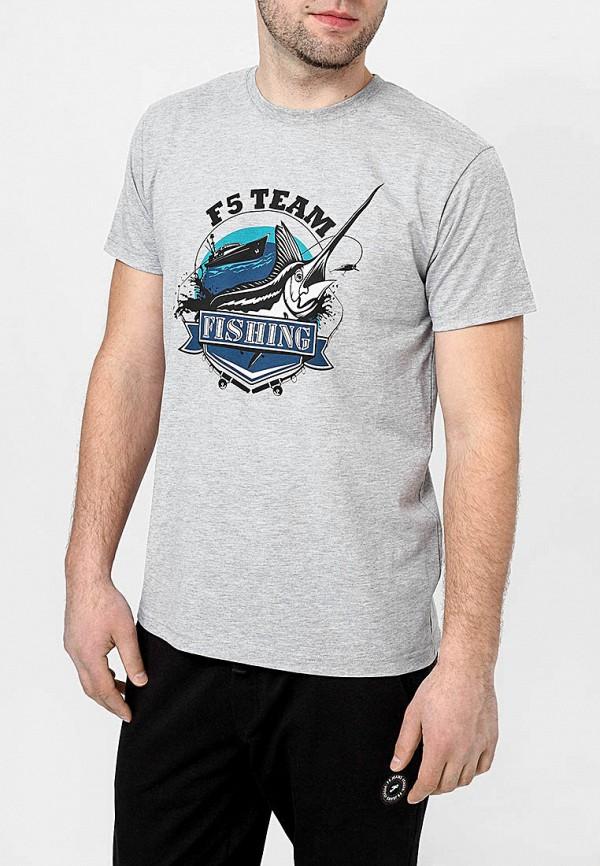 Футболка F5 F5 MP002XM23PQ9 футболка f5 f5 mp002xm23ppz