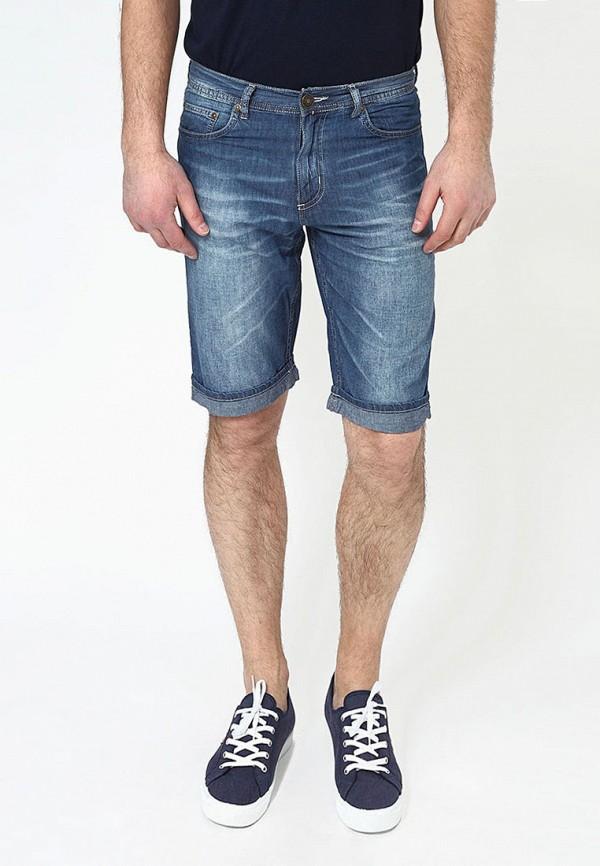 Шорты джинсовые F5 F5 MP002XM23PQC f5 f5 ff101emdln94