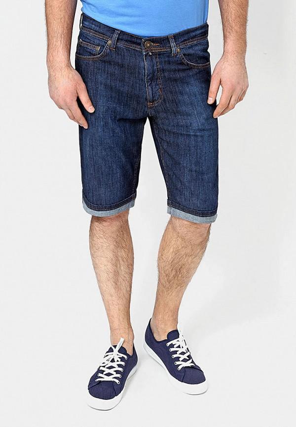 Шорты джинсовые F5 F5 MP002XM23PQE
