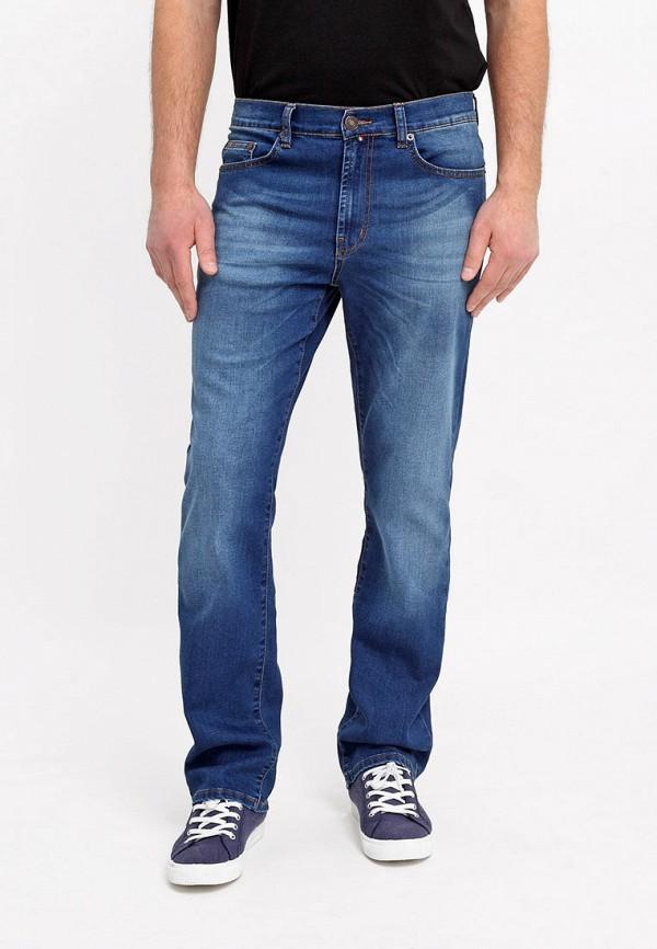 Джинсы F5 F5 MP002XM23PQL джинсы f5 f5 mp002xw1heco