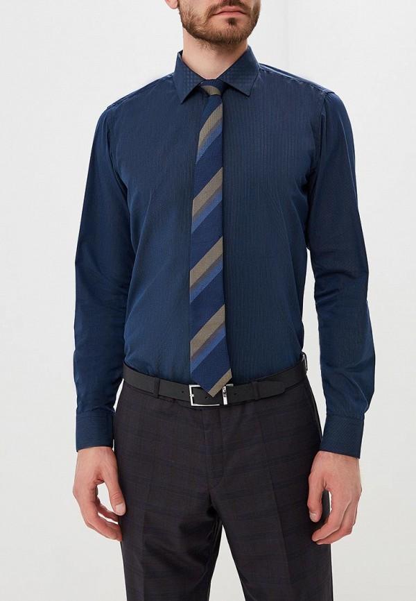 Рубашка Stenser Stenser MP002XM23PUW рубашка stenser stenser mp002xm23pv3