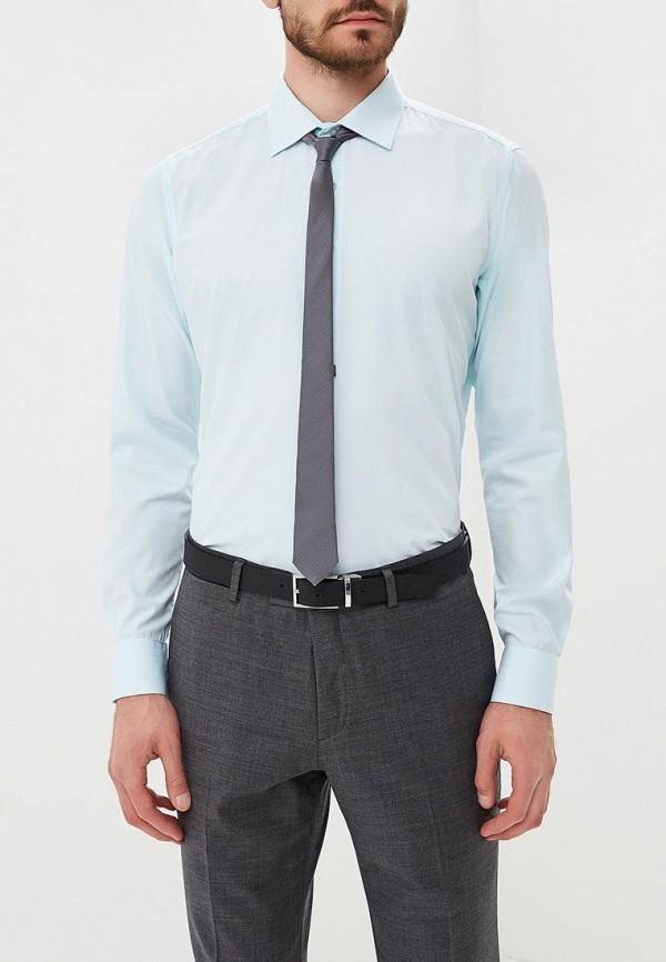 Рубашка Stenser Stenser MP002XM23PUX рубашка stenser stenser mp002xb002xk