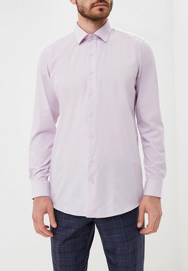 Рубашка Stenser Stenser MP002XM23PV0 рубашка stenser stenser mp002xb002xl