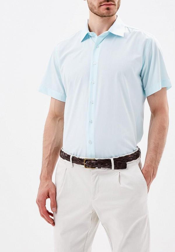 Рубашка Stenser Stenser MP002XM23PV2 рубашка stenser stenser mp002xm23pv3