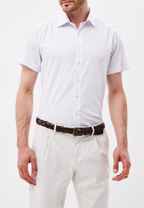 Рубашка Stenser Stenser MP002XM23PV3 рубашка stenser stenser mp002xm23pv3