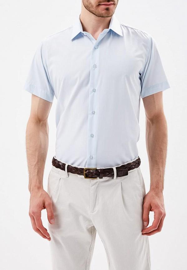 Рубашка Stenser Stenser MP002XM23PV4 рубашка stenser stenser mp002xb002xk