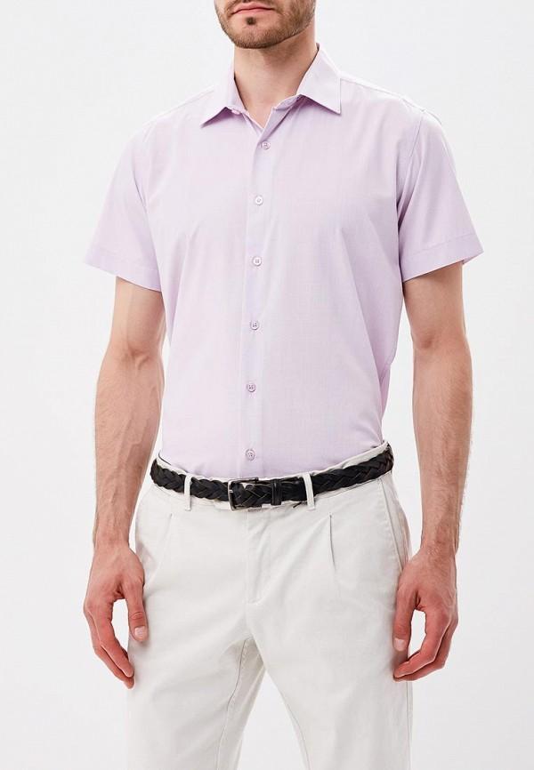 Рубашка Stenser Stenser MP002XM23PV5 рубашка stenser stenser mp002xb006nv