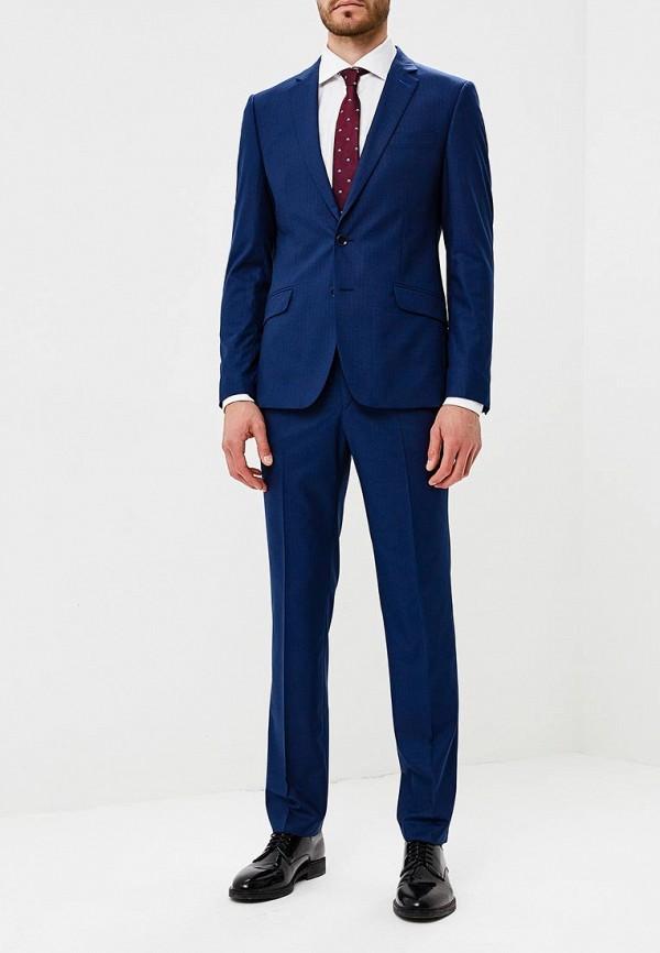 Костюм классический Laconi Laconi MP002XM23PVK костюм классический laconi laconi mp002xm23pwc