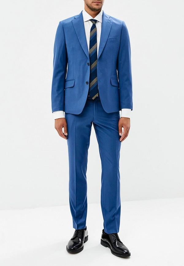 Костюм классический Laconi Laconi MP002XM23PVT костюм классический laconi laconi mp002xm23pwc