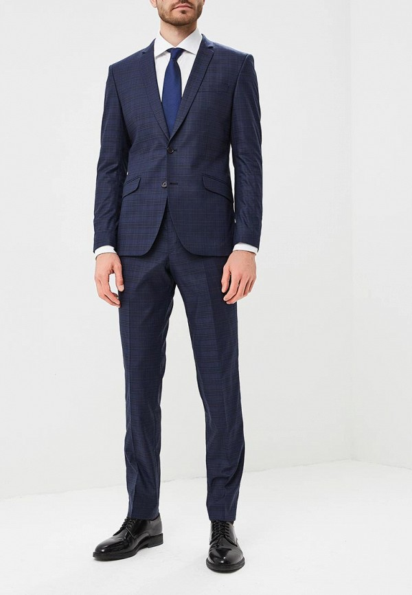 Костюм классический Laconi Laconi MP002XM23PVU костюм классический laconi laconi mp002xm23pwc