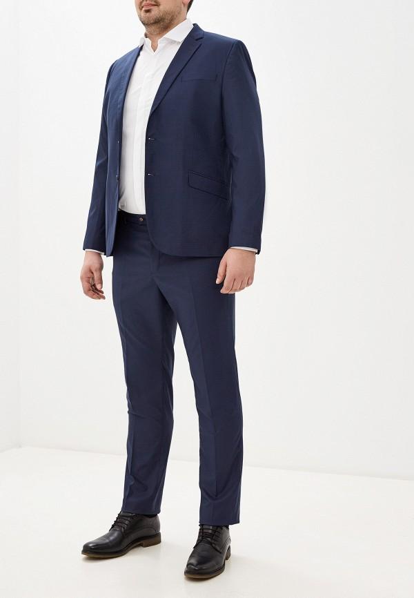 Костюм классический Laconi Laconi MP002XM23PWC костюм классический laconi laconi mp002xm23pwc