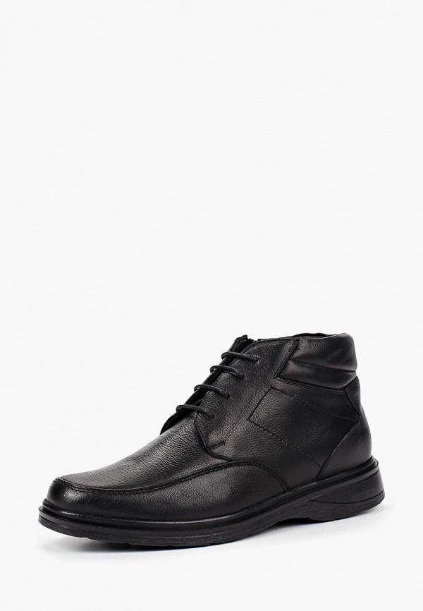 Ботинки Alessio Nesca Alessio Nesca MP002XM23Q6B ботинки alessio nesca alessio nesca mp002xm23q68