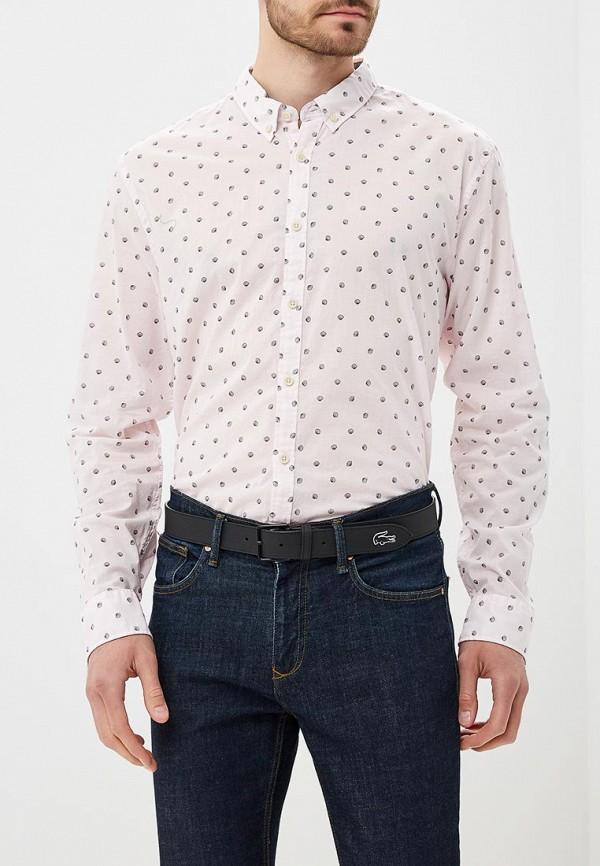 Купить Рубашка Colin's, MP002XM23Q8P, розовый, Весна-лето 2018
