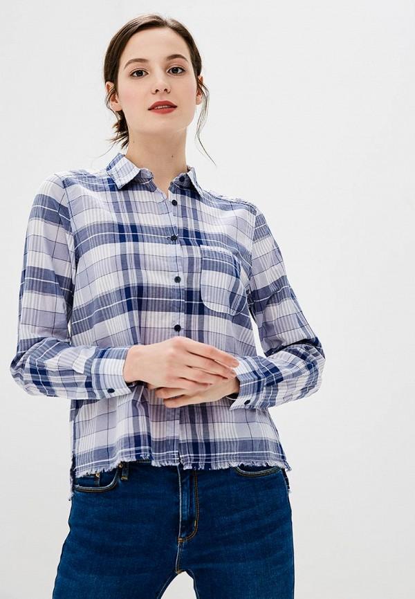 Купить Рубашка Colin's, MP002XM23QC4, Весна-лето 2018