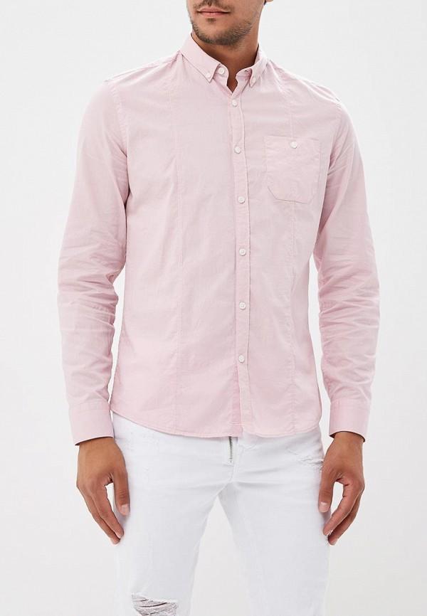 Купить Рубашка Colin's, MP002XM23QDP, розовый, Весна-лето 2018