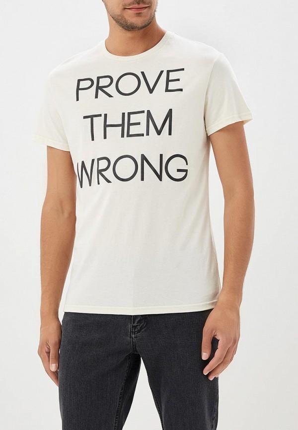 Футболка Твое Твое MP002XM23QJT твое футболка с кор рукавомсин 104 1сорт