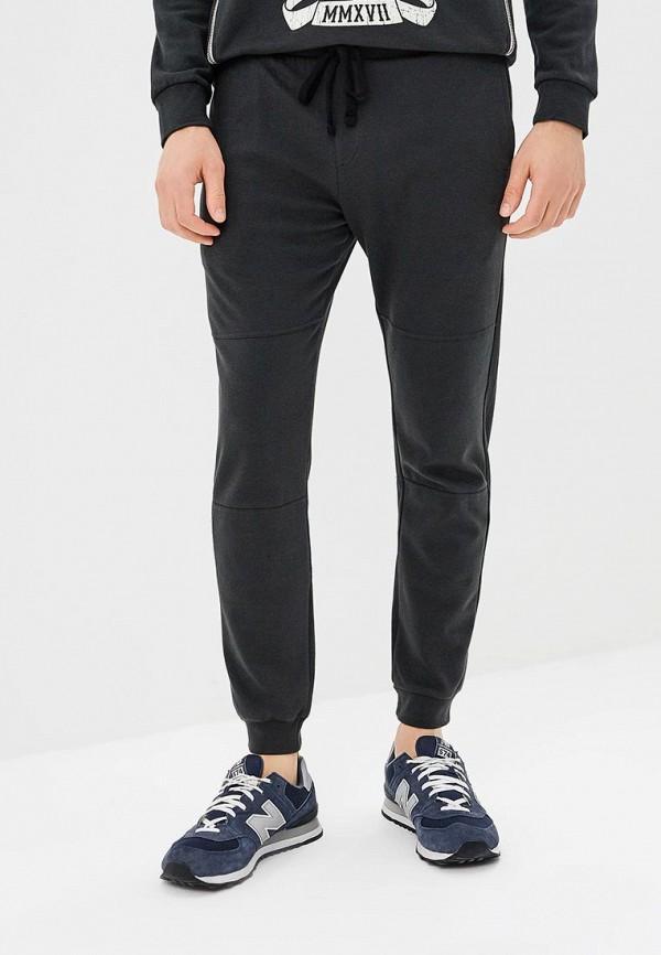 Брюки спортивные Твое Твое MP002XM23QKD одежда обувь и аксессуары мужская одежда одежда брюки джинсы твое спортивные брюкитемн сини s 1сорт