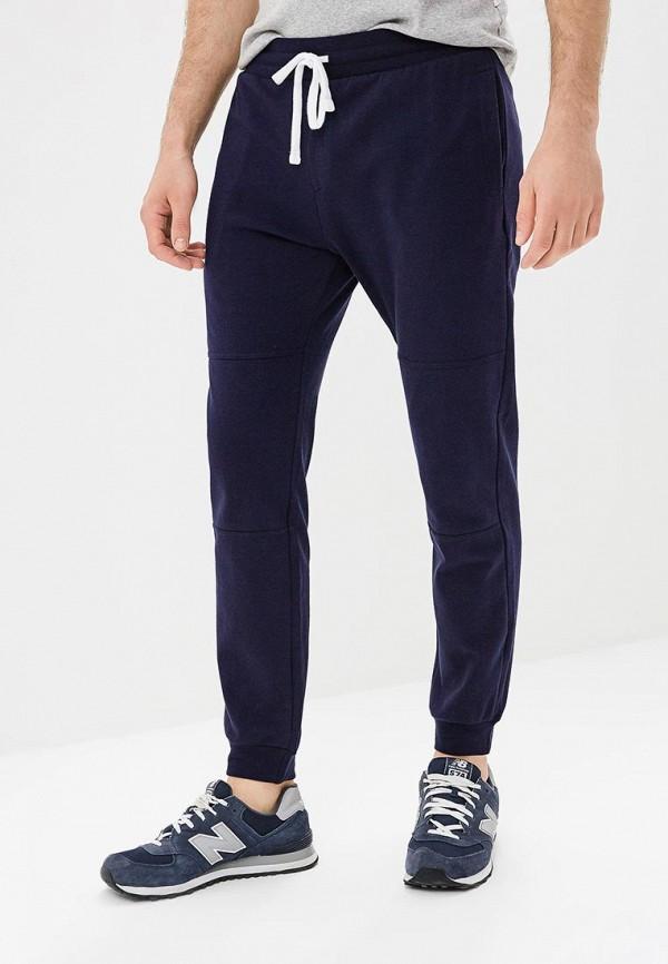 Брюки спортивные Твое Твое MP002XM23QKE одежда обувь и аксессуары мужская одежда одежда брюки джинсы твое спортивные брюкитемн сини s 1сорт