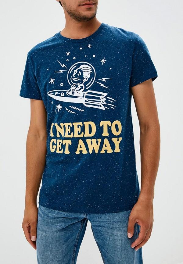 Футболка Твое Твое MP002XM23QKJ твое футболка с кор рукавомсин 104 1сорт