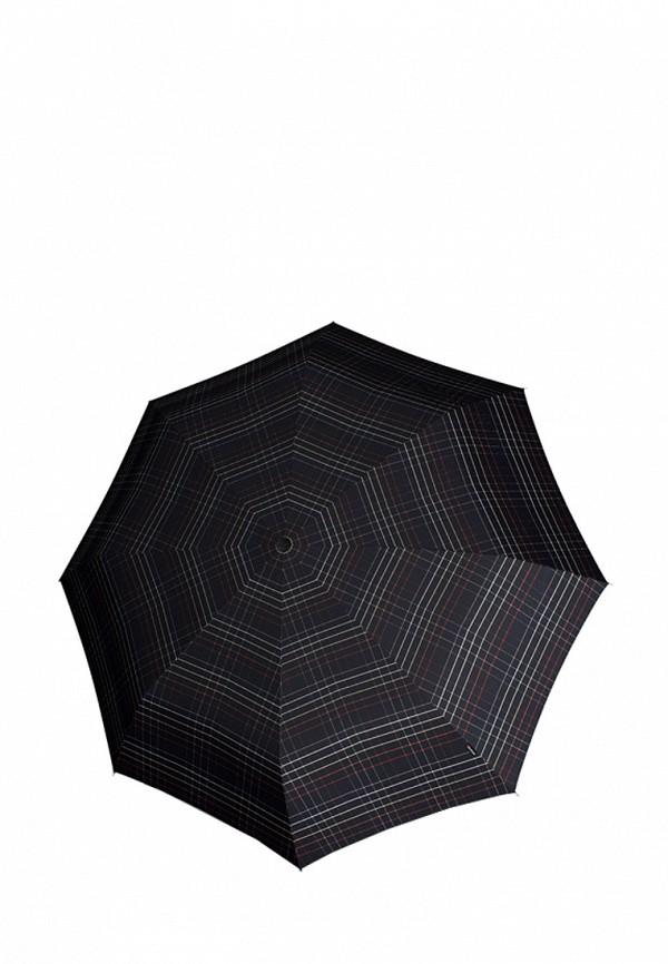 Зонт складной Knirps