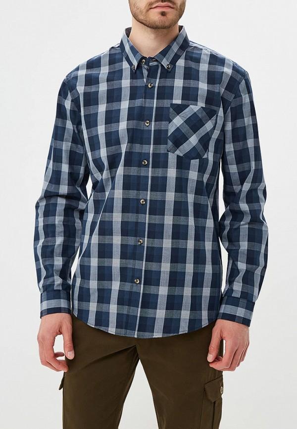 Рубашка Твое Твое MP002XM23QPH майка борцовка print bar david bowie