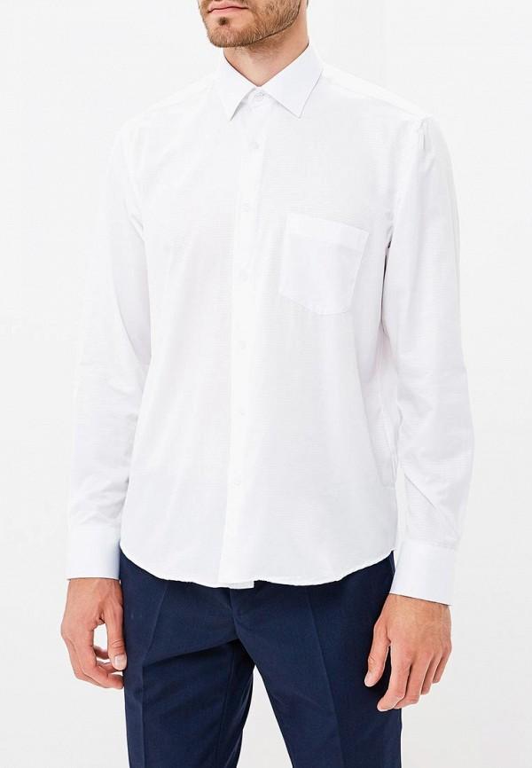 Купить Рубашка Romul&Rem, mp002xm23qq2, белый, Весна-лето 2018