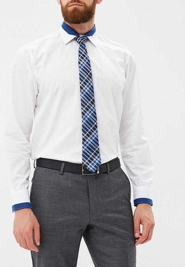 Рубашка Romul&Rem Romul&Rem MP002XM23QQ5 бумага наждачная зерно 0 м40 775мм х 30м рулон белгород