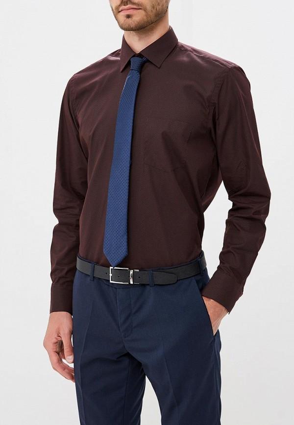 Купить Рубашка Romul&Rem, mp002xm23qqs, коричневый, Весна-лето 2018