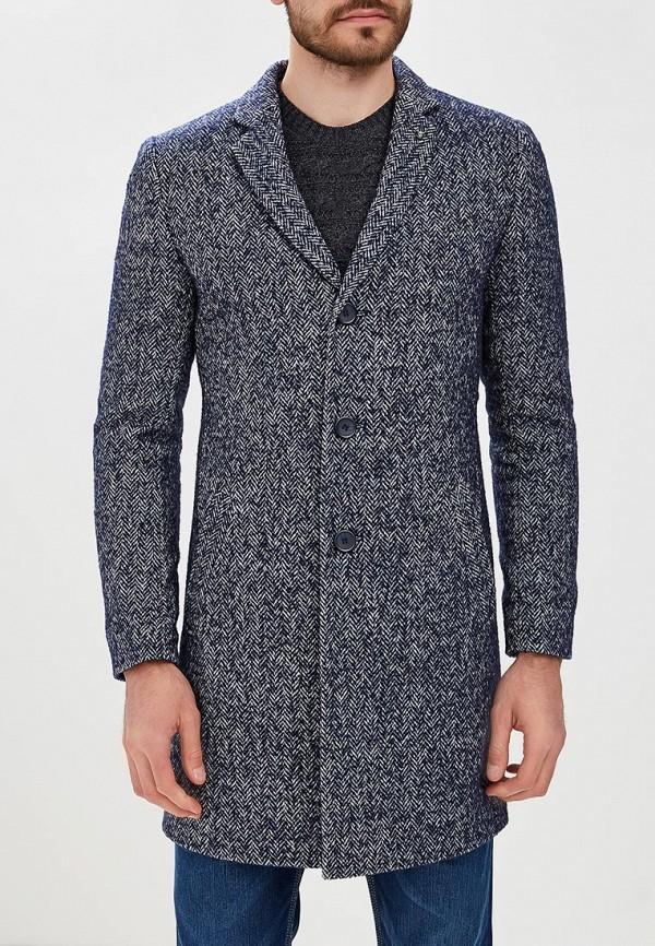Пальто Berkytt Berkytt MP002XM23QRS