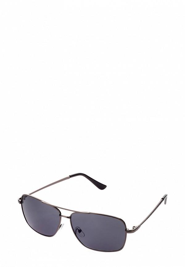 Очки солнцезащитные Pretty Mania   MP002XM23QT4