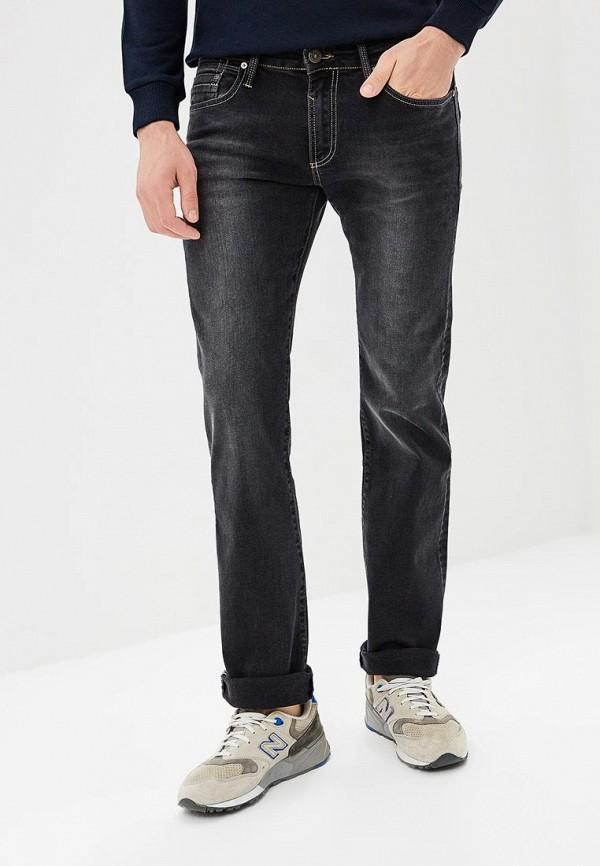 Джинсы Mosko jeans Mosko jeans MP002XM23QTJ джинсы mosko jeans mosko jeans mp002xw18vjv