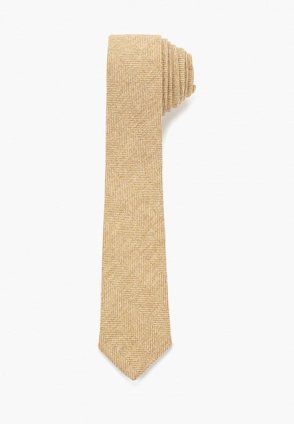 Галстук The Kravets The Kravets MP002XM23QUW брюки the kravets the kravets mp002xm23qv8