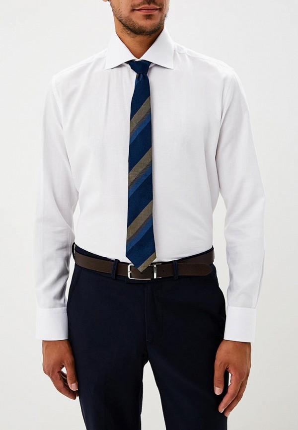 Купить Рубашка Kanzler, MP002XM23R2F, белый, Весна-лето 2018