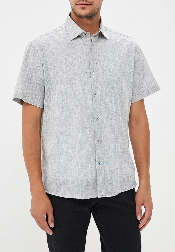 Рубашка Kanzler Kanzler MP002XM23R2R рубашка kanzler kanzler mp002xm0yclu